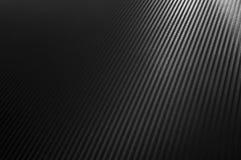 Matériau moderne de texture de Kevlar Images stock