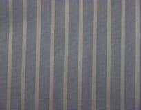 Matériau rayé Image stock