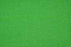 Matériau vert photo stock
