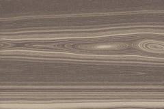 Matériel brun abstrait de fond et de conception de texture, bois image libre de droits