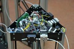 matériel d'impression 3D images libres de droits