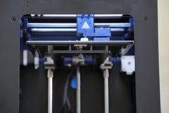 matériel d'impression 3D photographie stock libre de droits
