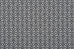 Matériel dans les modèles géométriques, fond. Photos libres de droits