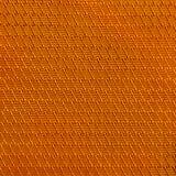 Matériel fort et durable d'arrêt orange brillant de déchirure images stock