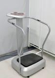 Matériel médical 02 Images stock