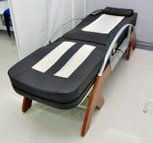 Matériel médical 03 Photo libre de droits