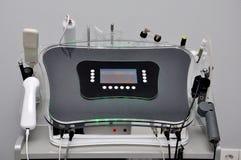 Matériel médical 10 Image stock