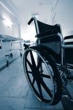 Matériel orthopédique Image libre de droits