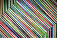 Mat, backgrounds, textured, striped, pattern, grain, abstract Stock Photos