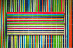 Mat, backgrounds, textured, striped, pattern, grain, abstract Royalty Free Stock Image