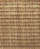 Mat of straw background Royalty Free Stock Images