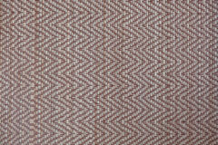 Mat texture. For abstract background stock photography