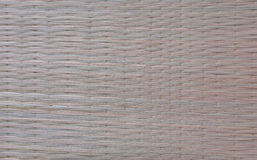Mat texture. For abstract background royalty free stock image