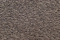 Mat Texture de borracha Foto de Stock