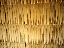 Mat texture. Mat texture Thai style stock photos