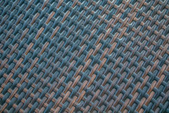 Mat weave Royalty Free Stock Photos