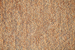 Mat Wooden Texture Royalty Free Stock Image