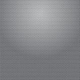 Matalic gallerbakgrund Arkivbild