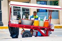 Matamoros, Мексика стоковая фотография rf