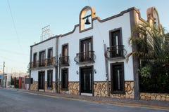 Matamoros, México foto de archivo libre de regalías