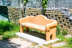Matamoros, Mexico Royalty-vrije Stock Fotografie
