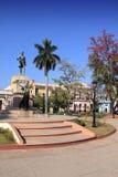 matanzas Кубы стоковая фотография rf