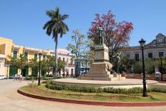 Matanzas, Cuba Royalty Free Stock Image