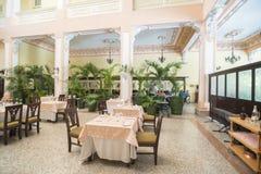 Matanzas, Cuba Royalty-vrije Stock Fotografie