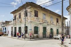 Matanzas, Cuba stock images
