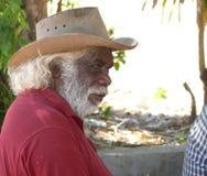 MATARANKA,澳大利亚- 11月19。 库存照片