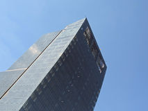 Matarazzo Tower Royalty Free Stock Photography