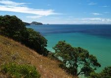 Free Matauri Bay Stock Images - 14887984