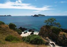 Free Matauri Bay Royalty Free Stock Image - 14888036