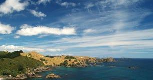 Matauri Bay stock photos