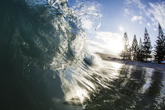 Free Matauri Bay Wave, Northland, NZ Royalty Free Stock Photography - 49144287