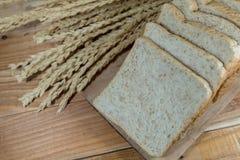 Matbakgrund eller textur arkivbild