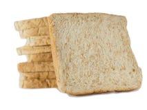 Matbakgrund eller textur arkivfoton