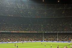 Match Stock Photo