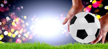 match world football.championship stock photo