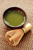 Matcha Stock Photos