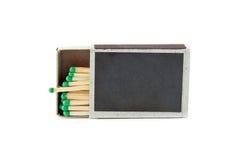 matchbox zdjęcia stock