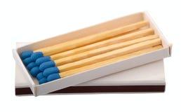 matchbox Стоковые Изображения RF