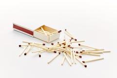 matchbox immagini stock libere da diritti