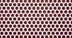 Free Matchbox Pattern Royalty Free Stock Photo - 8624105