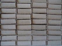 matchboxes Immagine Stock Libera da Diritti