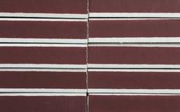 matchboxes Стоковое Изображение