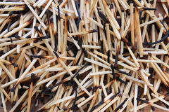Matches Stock Photos