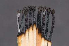 Matches black stock photography