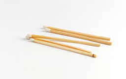 Matches isolated royalty free stock photos