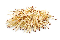 Free Matchsticks Stock Photos - 17866373